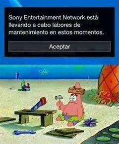 Sony :) - meme