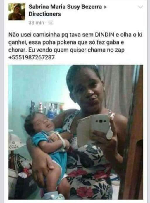 Brasil.... ¬¬ -_- - meme