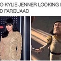 who wear it better