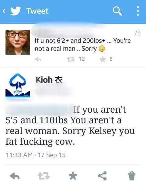 Damnit, Kelsey. - meme