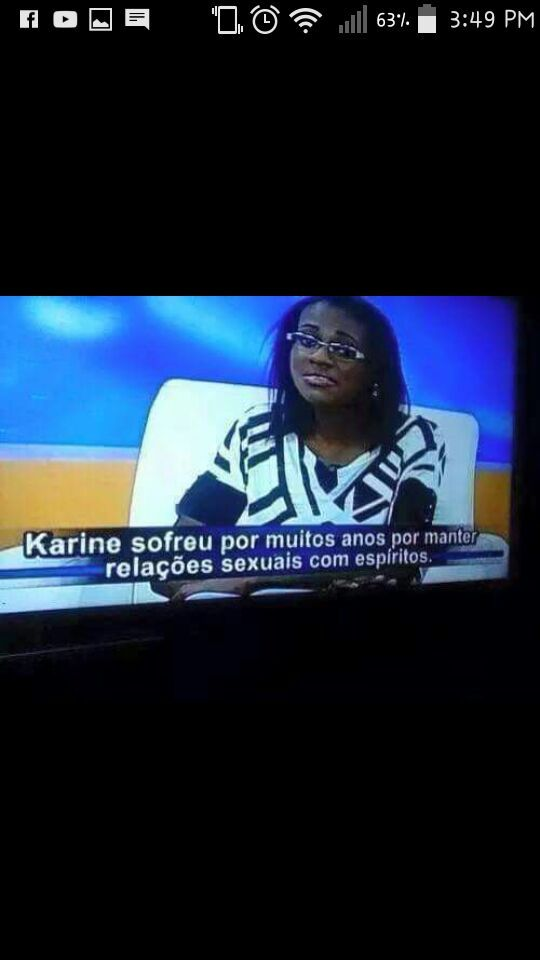 "ta ""serto"" - meme"