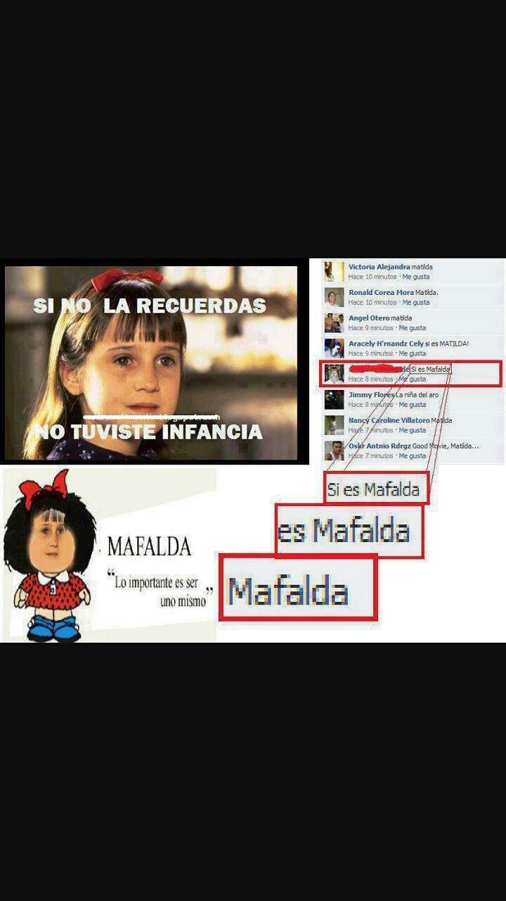 A LA HOGUERA!!! - meme