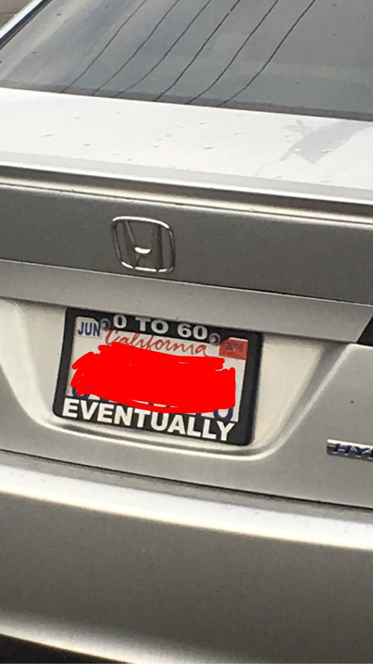 Honda owners - meme