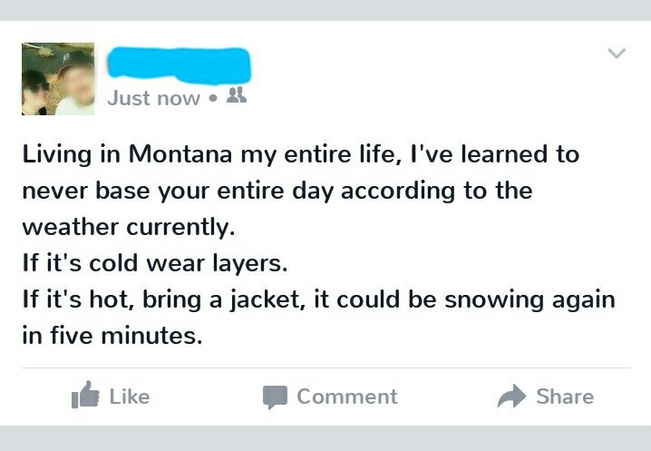 F**king Montana - meme