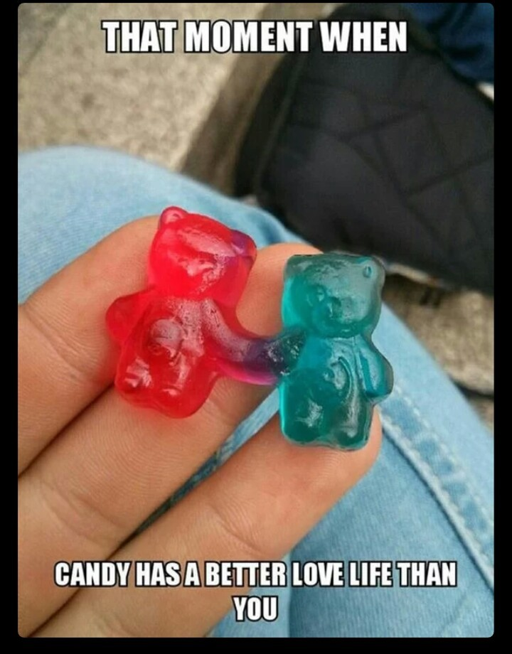 546a0c1ee04c0 third comment has a gummy bear sex toy 9000 meme by meghraj wada