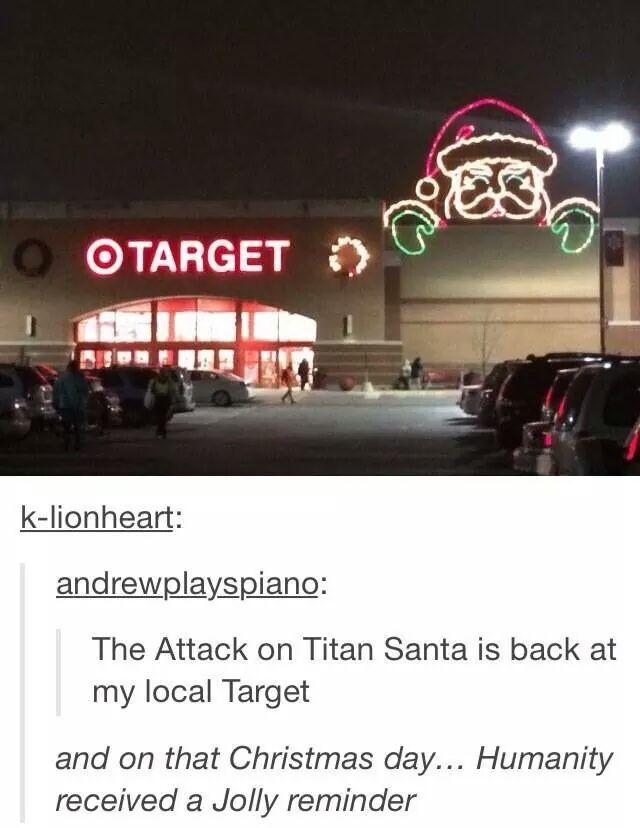 ITS CHRISTMAS-Jontron - Meme by TheWarPaper :) Memedroid