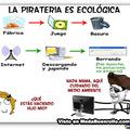 Cuiden el medio ambiente  ( ͡° ͜ʖ ͡°)