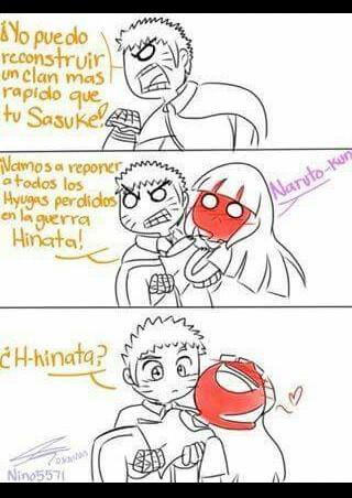 narutoo! - meme