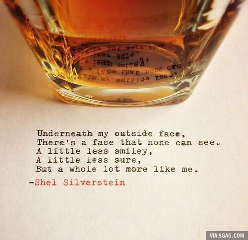 Words of a genius  writer - meme