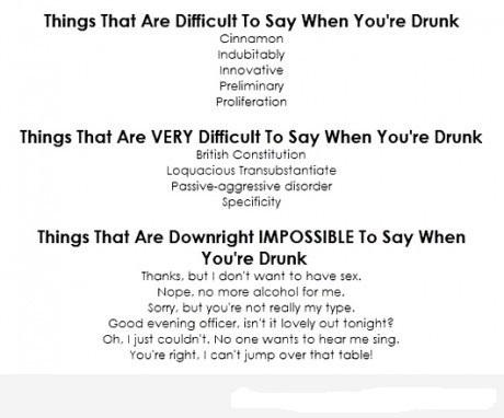 Drunk dictionary - meme