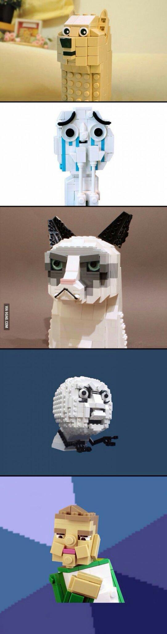 Saurez vous reconnaître le chat ? - meme