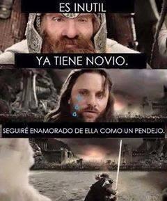 :,/ - meme