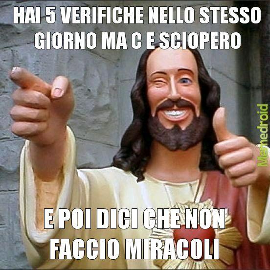 Diooo - meme
