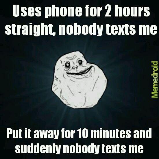 Texts - meme