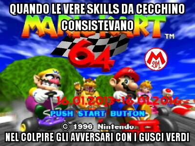 Cito Dadany00 - meme