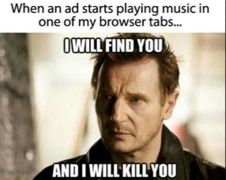 True!! - meme