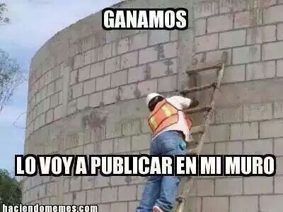 #YOLO - meme