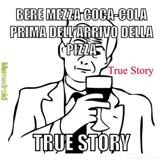 By melloilboss - meme
