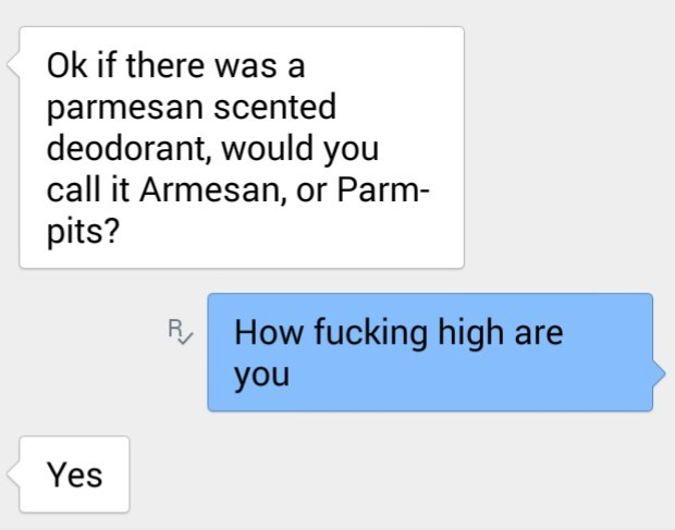 He said his memedroid username was reillyrvcoolguy