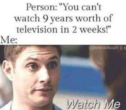Image result for binge watching meme