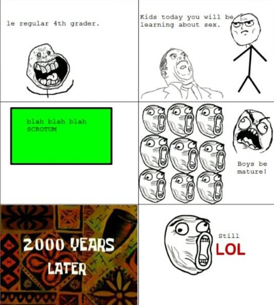 LOLOLOLOL - meme