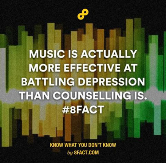 Music... - meme