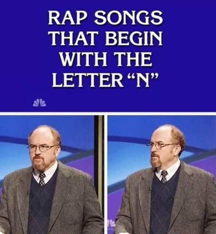 say it say it say it say it - meme