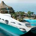 Il paradiso esistee!!