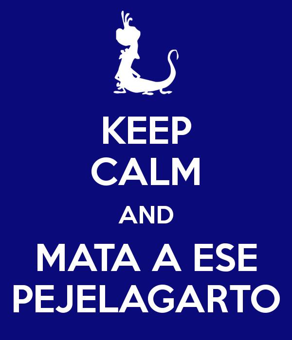 Pejelagarto - meme