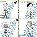 Splashhh...