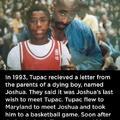 Good Guy Tupac