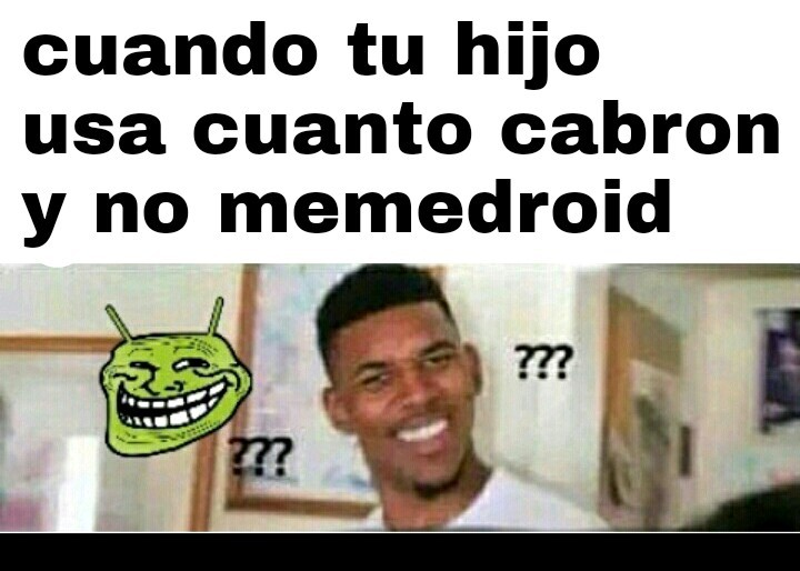 Wat? - meme