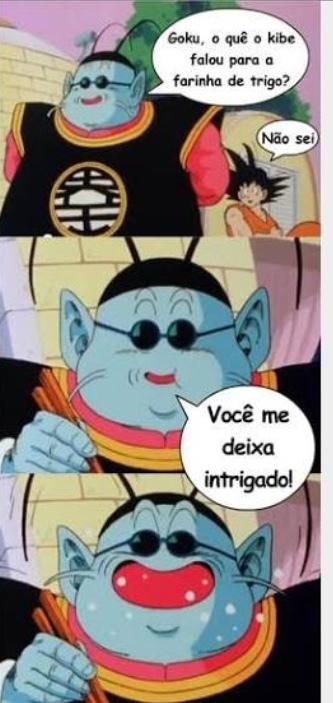 io - meme