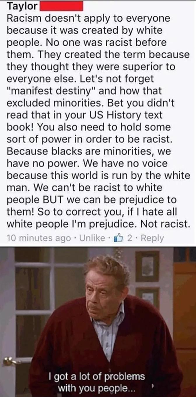 Arthur FTW - meme