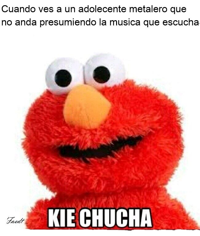 possers :     ) - meme