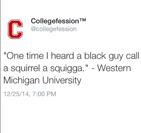 My squigga my squigga... - meme