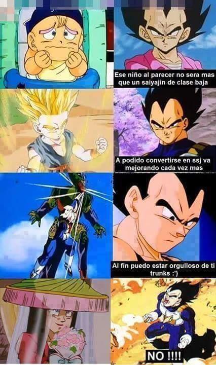 PORQUE NO PUDO DISFRASARSE PAN!? - meme