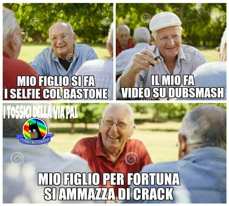 Bello - meme