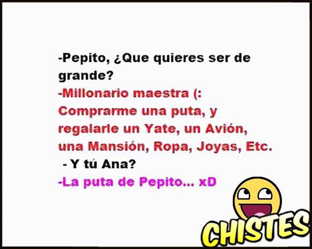Pepito - meme