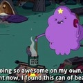 Lsp is awesome