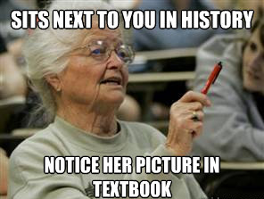 559d5798097ed old lady meme by dundee ) memedroid