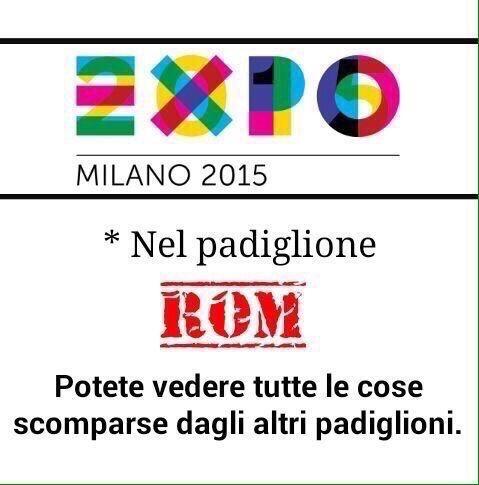 Salvini approves - meme