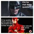 Supereroi...