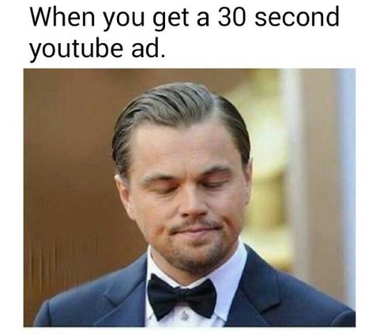 Everytime... - meme