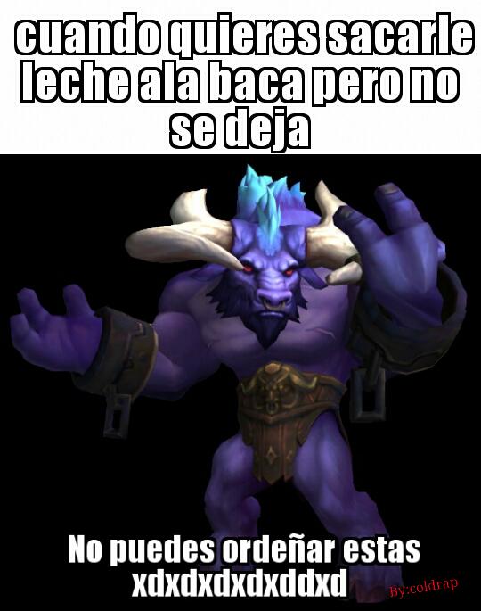 Xdxdxdxdxdxd - meme
