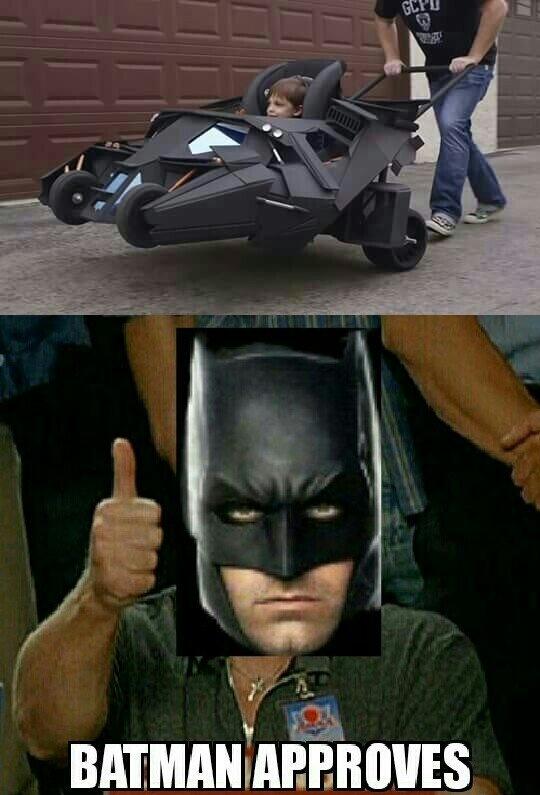 не летай ишь ты бэтмен разлетался тут