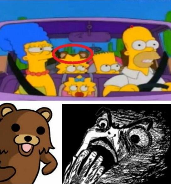 Povera Lisa... - meme