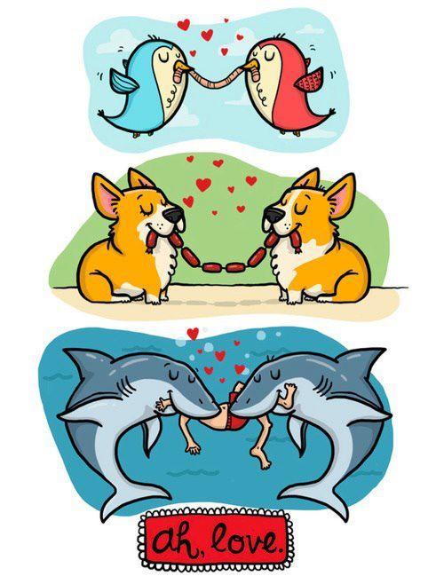 happy valentine - meme