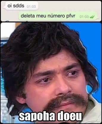 Doeu - meme