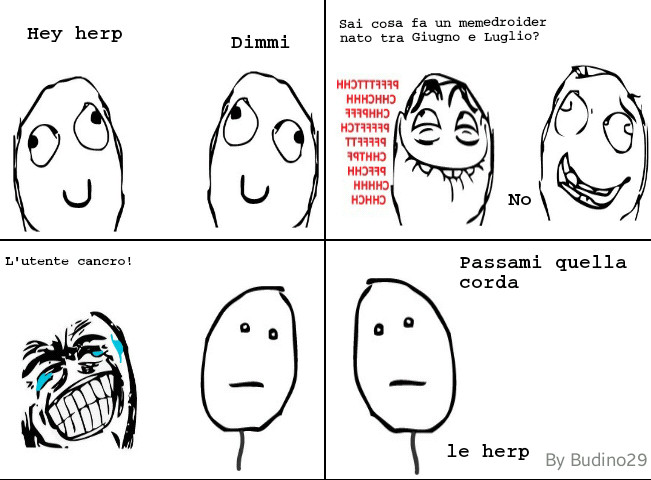 by Budino29 - meme